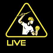 Live Line Technology